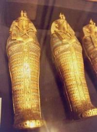 mosószóda az egyiptomi balzsamozáshoz